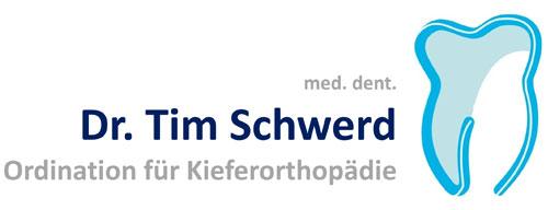 Kieferorthopädie Dr. Schwerd | Vöcklabruck | Zahnspangen