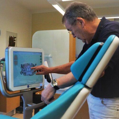 Dr. Schwerd Gmunden Zahnspangen